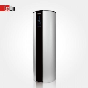 Ecowin熱泵 EHP-300R