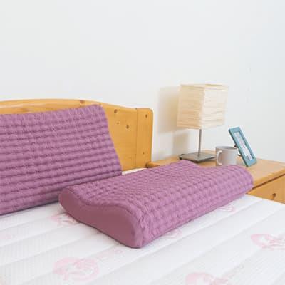 恆溫晶體枕