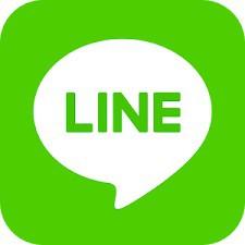 三嘉淨水LINE@官方帳號隨時為您服務
