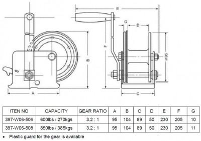 397-W06-506尺寸表 (2)