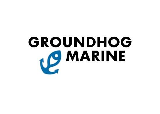 Groundhog Marine Hardware