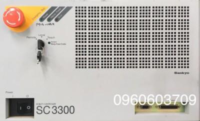 SC3300