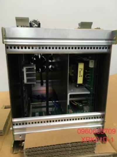 JZNC-XRK01D-1