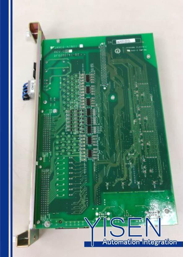 JZNC-NIF01-1