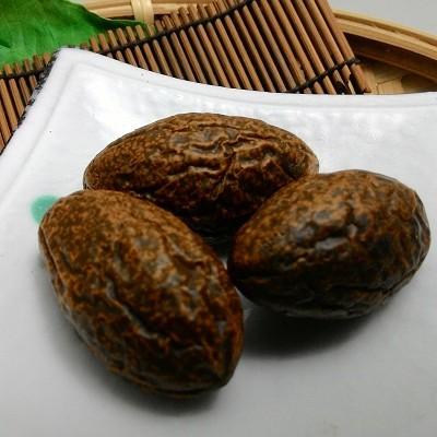 甘草橄欖(獨享包)
