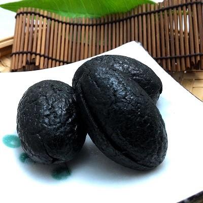 無子辣橄欖(獨享包)