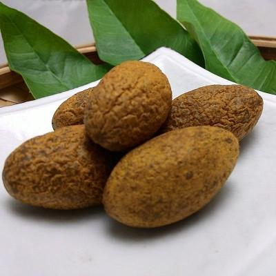 陳皮橄欖(獨享包)