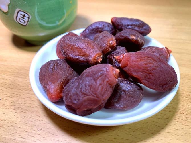 水蜜桃乾(獨享包)