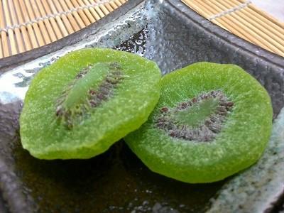 奇異果乾(獨享包)