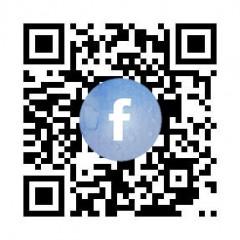 Facebook@hsiangyaocarballpin