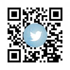 Twitter@Hsiang_Yao