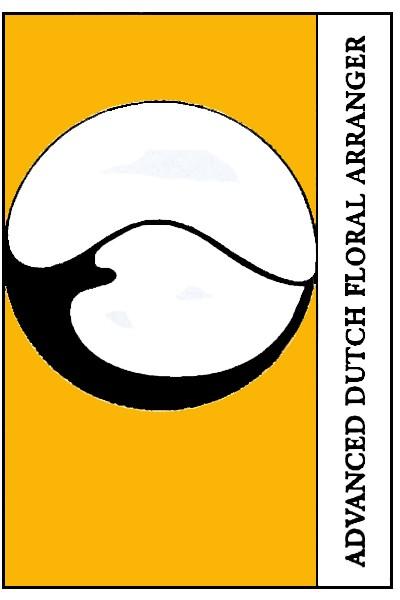 ADFA-logo1