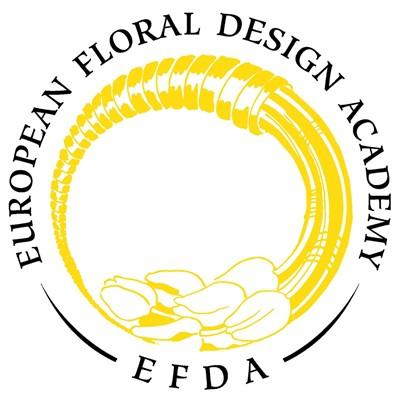 2018年 DFA1 / ADFA1 檢定考試