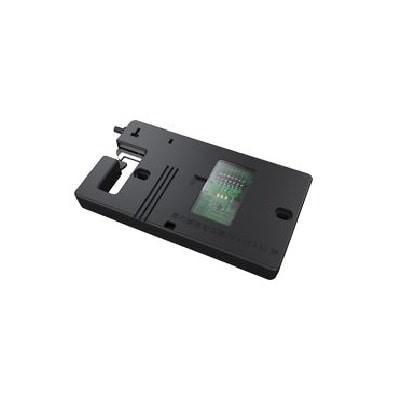 MLK-06B 數位型信箱鎖