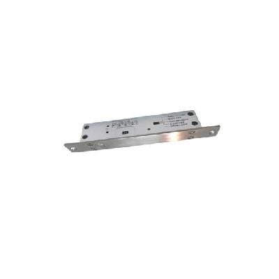 AR-1205A 窄面板堅固型陽極鎖