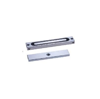AR-0300M 標準型磁力鎖