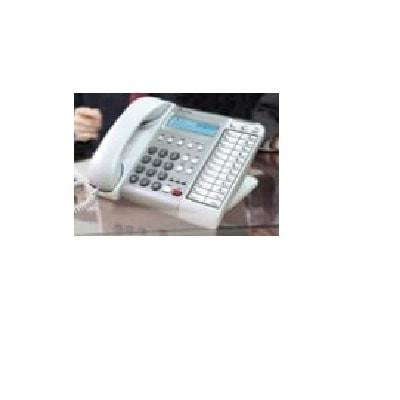 融合式多功能IP通訊整合平台