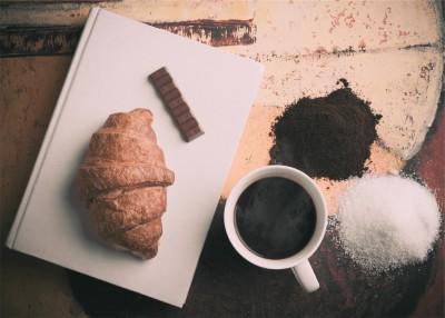 white sugar-news for powdered sugar