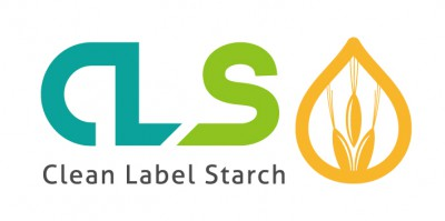 Logo-CLS-全彩版本