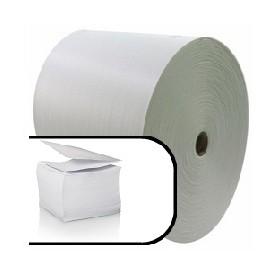 造紙用兩性澱粉