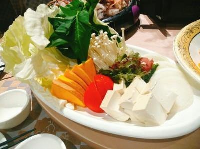 8800海鮮大餐試菜_180611_0016-min