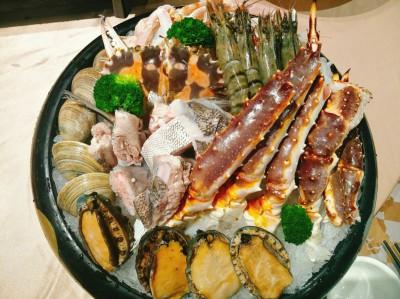 8800海鮮大餐試菜_180611_0014-min
