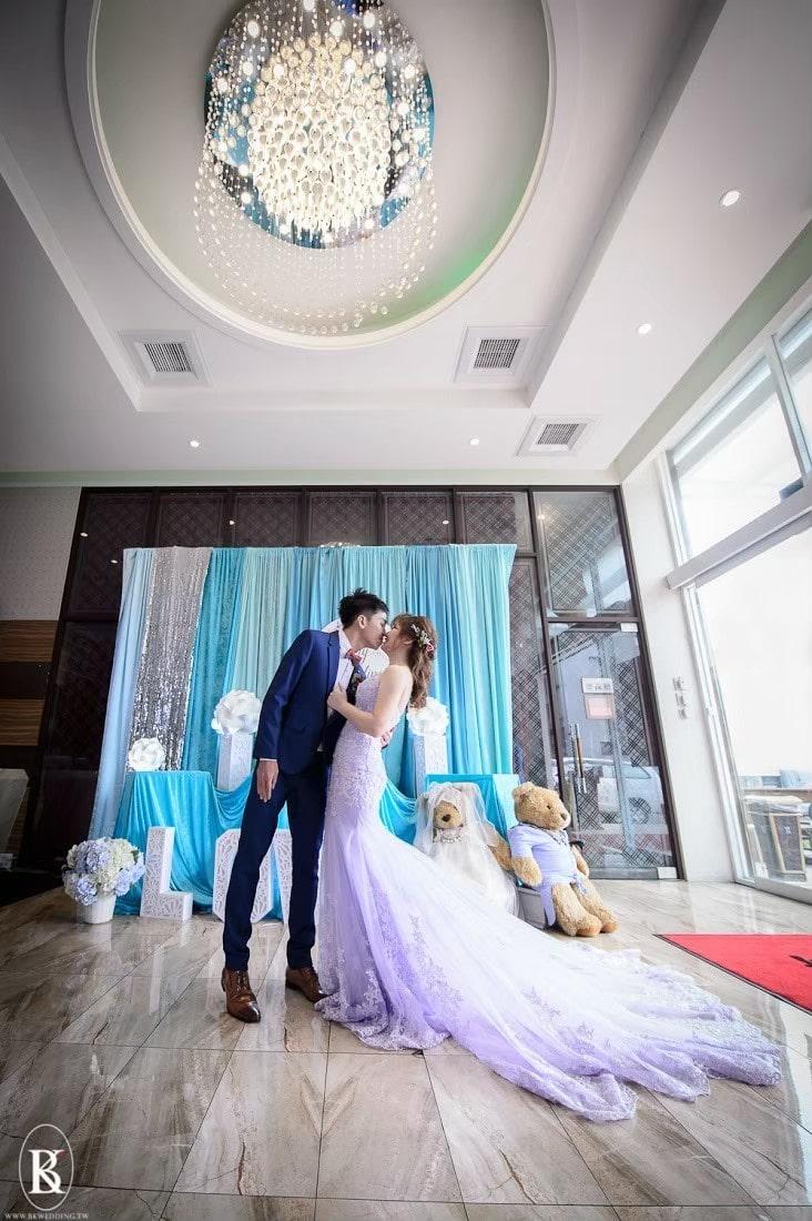 婚宴佈置_210904_75-min