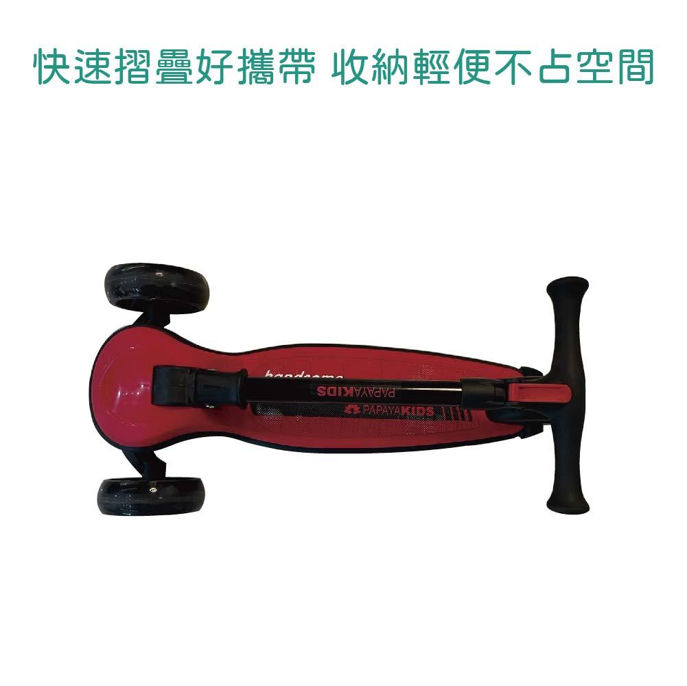 滑板車-16