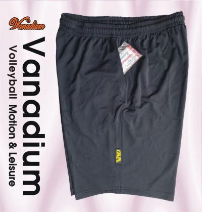 排球短褲-2.JPG