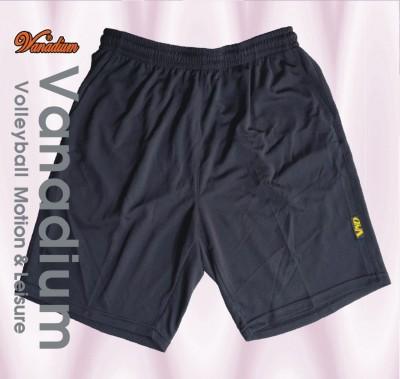 排球短褲-3.JPG