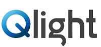 qlight-logo_e11-01