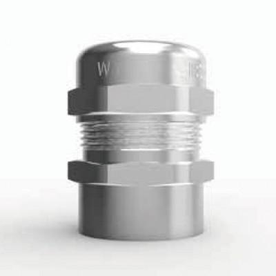 F-SS型銅鍍鎳電纜固定頭