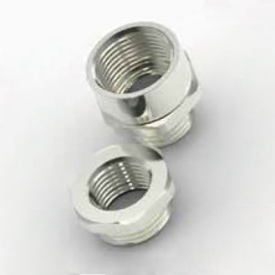 44-BJH金屬變徑環