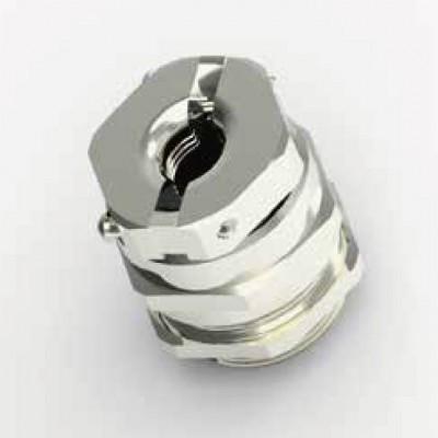 SSJ型雙鎖緊電纜固定頭