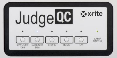 judge-qc_02