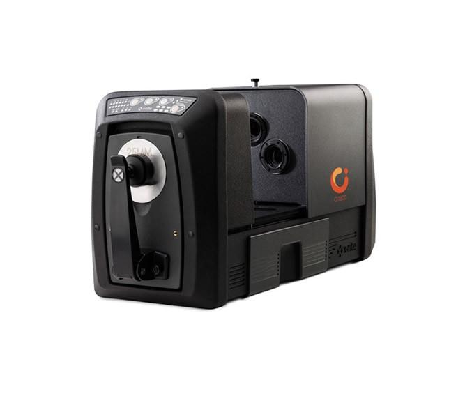 CI7800桌上型分光儀